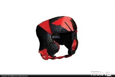 Today on MMAHQ Throwdown Air Max Leather Headgear  - $19